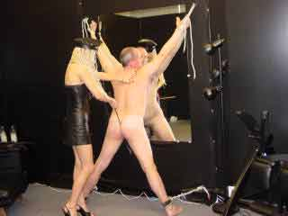 Bdsm Rules &Training | Live BDSM Cams – Bondage Cams, Fetish Videochat
