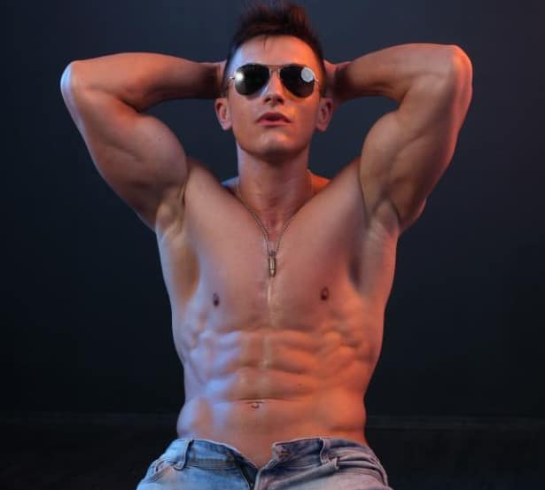 sexy gay lads on webcam