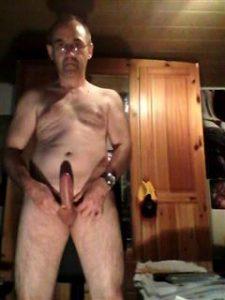 masturbation cams